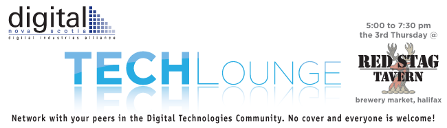 new tech lounge post CIPS2_dns.png
