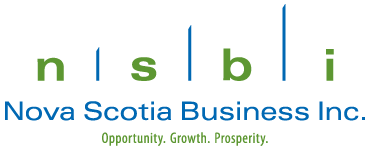 Nova Scotia Business Inc.